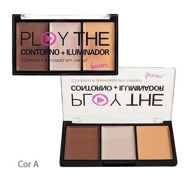 paleta-play-the-contorno-iluminador-cor-a-luisance-rv-beauty