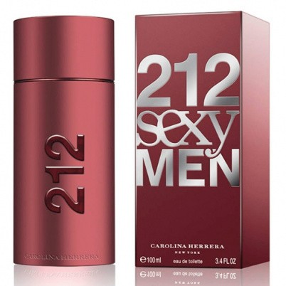 perfume-212-sexy-men-edt-100-ml-carolina-herrera