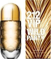 perfume-feminino-212-vip-wild-party-edt-80-ml-carolina-herrera