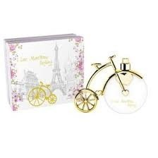 perfume-i-love-mont-anne-parfums-luxe-edp-100-ml-mont-anne