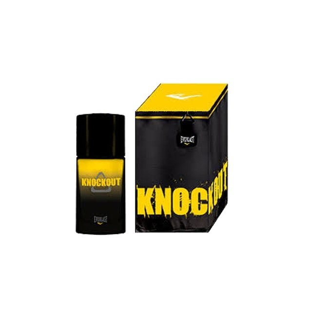 perfume-knockout-edt-100-ml-everlast