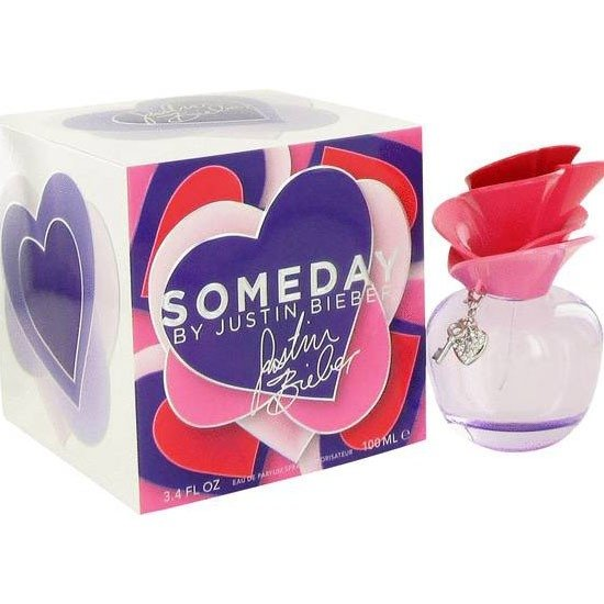 perfume-someday-by-justin-bieber-edt-100ml