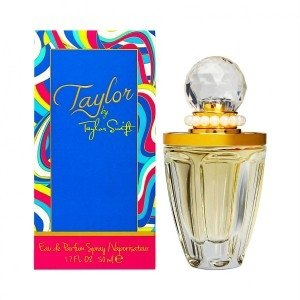 perfume-taylor-by-taylor-swift-edt-50-ml-elizabeth-arden