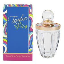 perfume-taylor-by-taylor-swift-edt-100-ml-elizabeth-arden