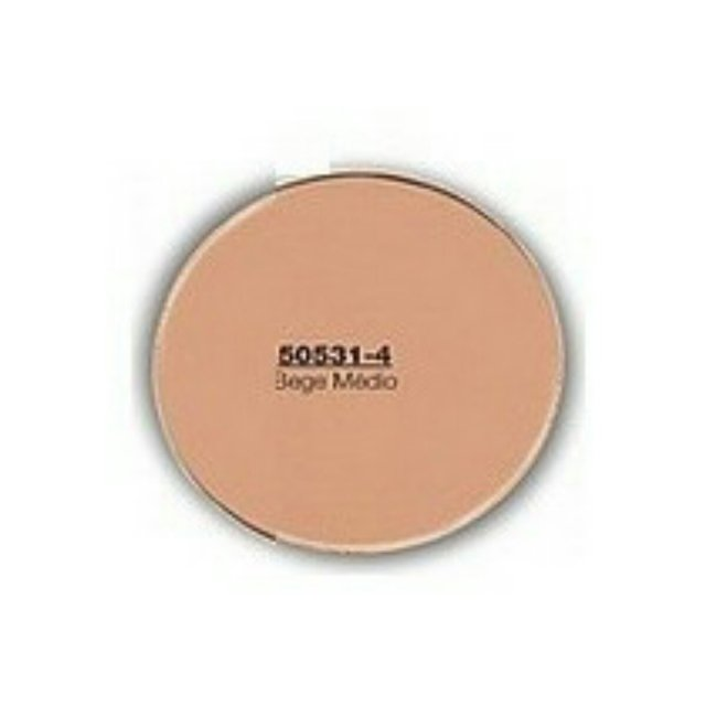 AVON Pó Facial Compacto FPS 10 Color Trend