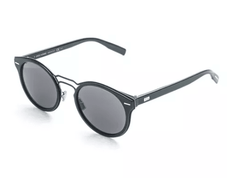 1373a4f61932c Dior Homme 209S GLRY1 - Oculos de sol - USASTORE