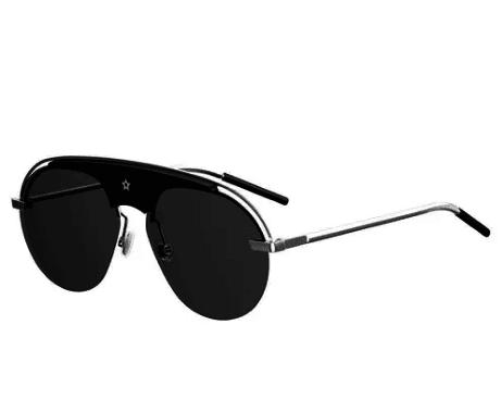Comprar Óculos em USASTORE   Filtrado por Mais Vendidos 4da47d83d7