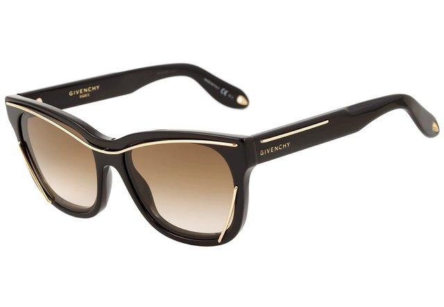 08a8f6c0e84bd Comprar Givenchy em USASTORE