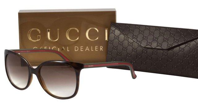 b5c1c57a4 Comprar Gucci em USASTORE | Filtrado por Mais Vendidos