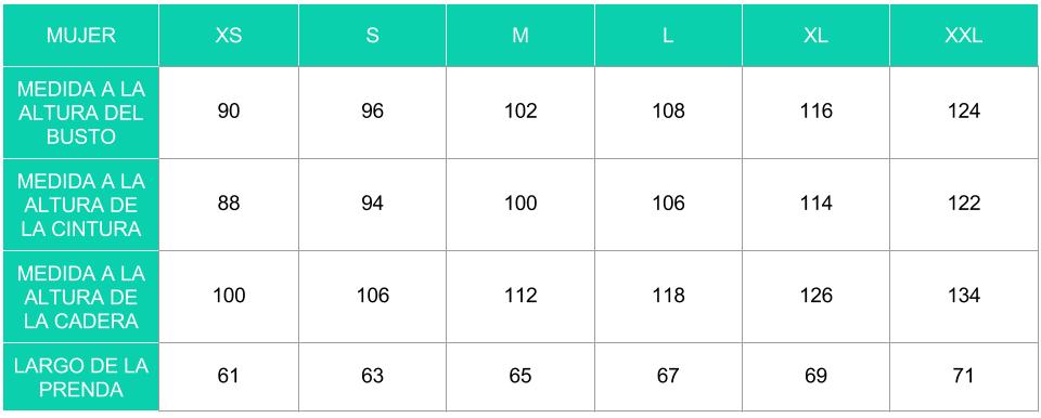 48f57a1e9bed0 Tabla de talles