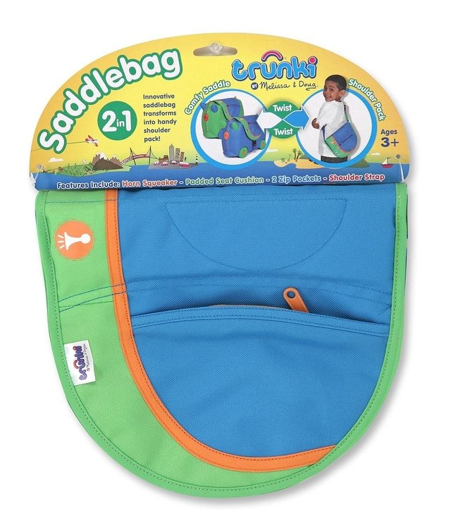 saddlebag-azul-trunki