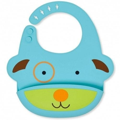 babador-zoo-silicone-cachorro-skiphop
