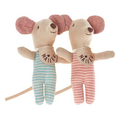 baby-twin-mice-maileg