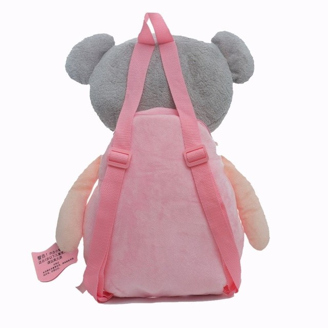 backpack-metoo-doll-boneca-koala