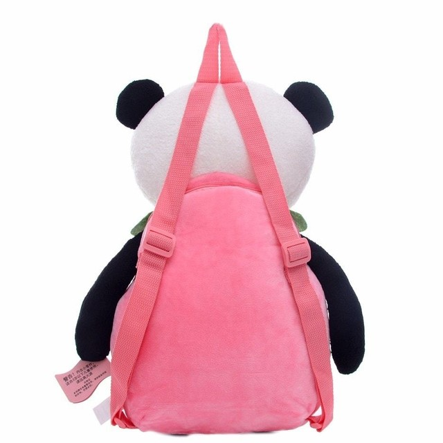 backpack-metoo-doll-boneca-panda
