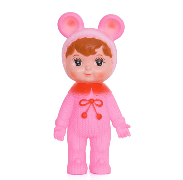 boneca-woodland-doll-pink-sister-lapin-and-me