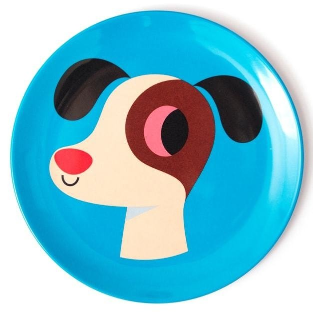 prato-infantil-dog-omm-design
