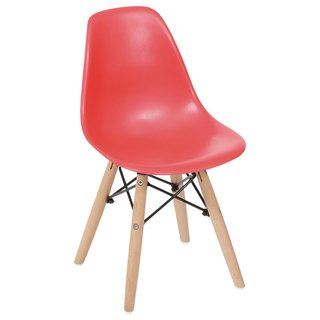 cadeira-eames-junior-vermelha-com-base-de-madeira-natural