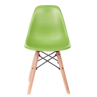 cadeira-eames-junior-verde-com-base-de-madeira-natural