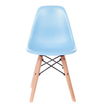 cadeira-eames-junior-azul-com-base-de-madeira-natural