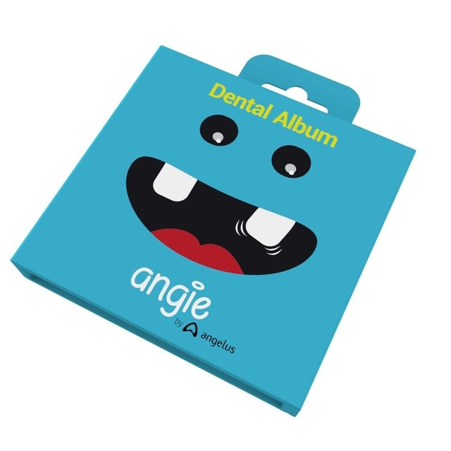 dental-album-premium-azul-angie