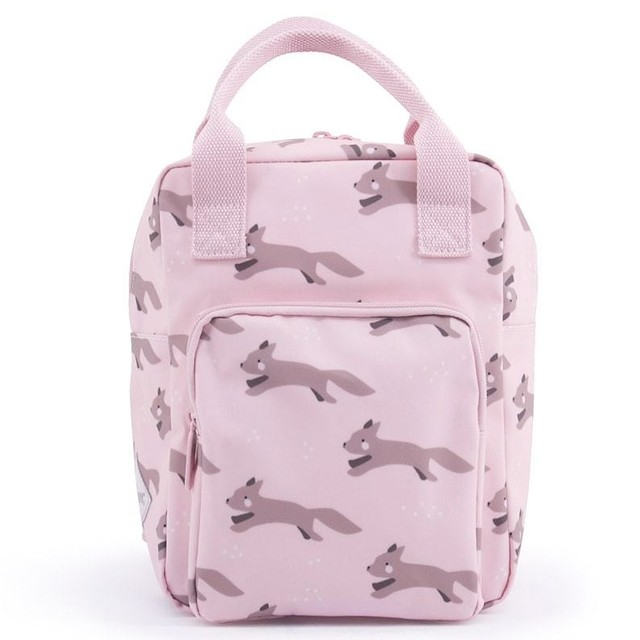 backpack-raposas-rosa-eef-lillemor