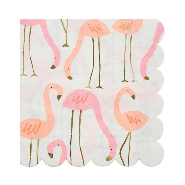 guardanapos-flamingos-meri-meri