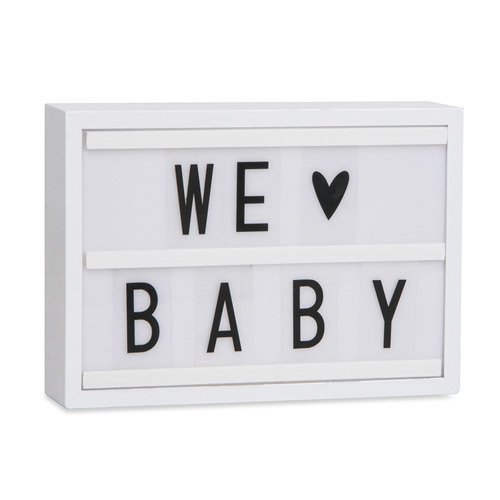lightbox-baby-modali-design