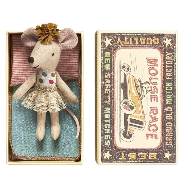 little-sister-mouse-box-maileg