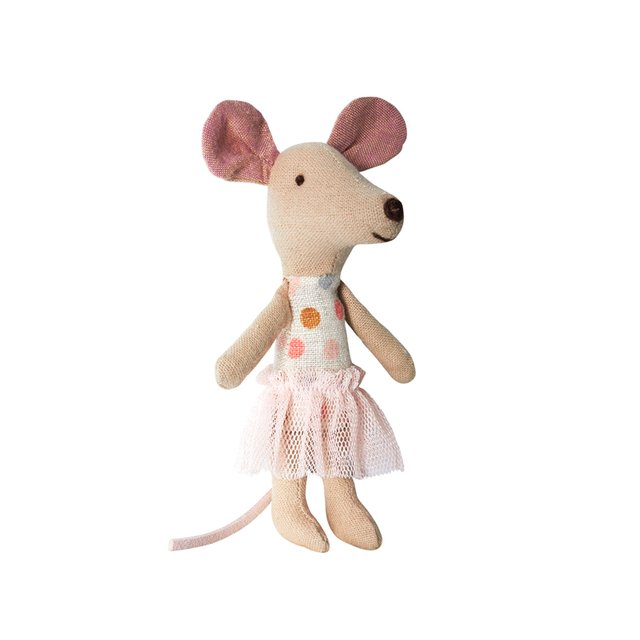 little-sister-rose-mouse-box-maileg