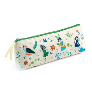 lucille-vintage-pencil-case-djeco
