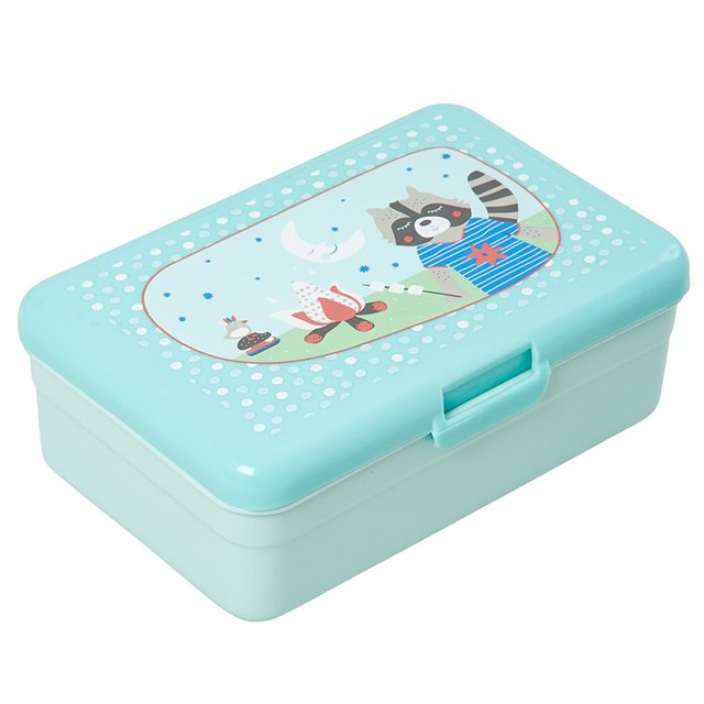 lunchbox-camp-acqua-rice-dk-m