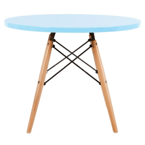 mesa-eames-junior-azul-com-base-de-madeira-natural