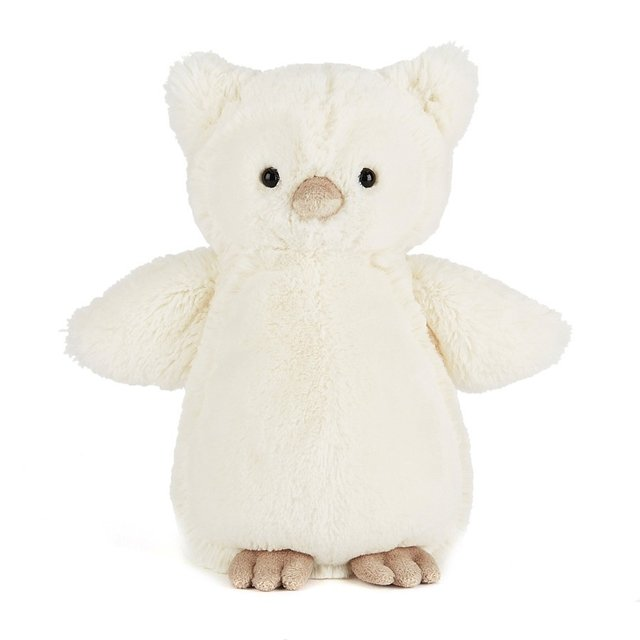 mini-bashful-corujinha-jellycat