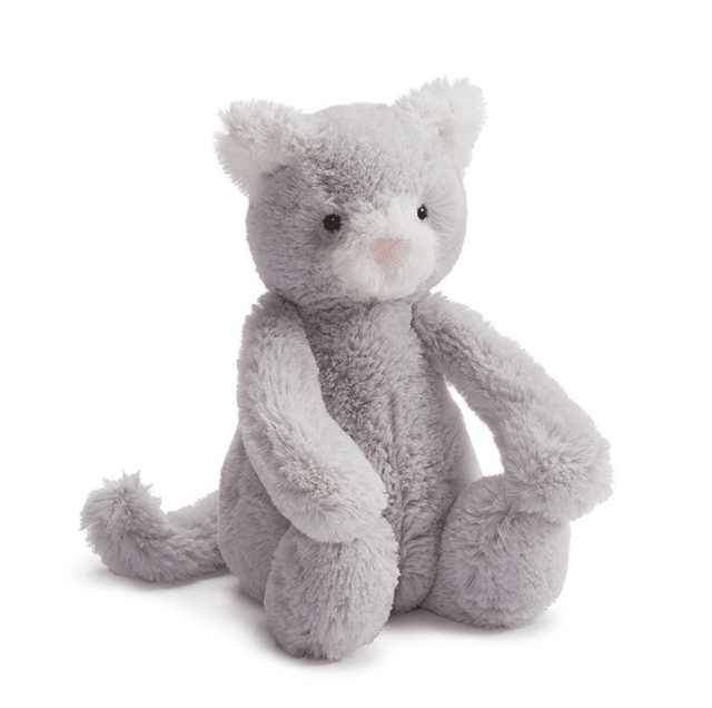 mini-bashful-silver-kitty-jellycat