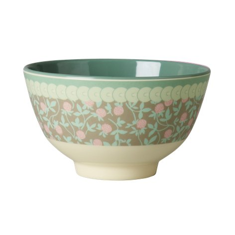 mini-bowl-melamina-mini-floral-rice-dk