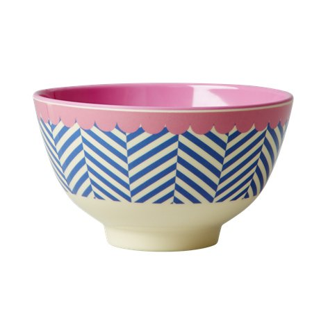 bowl-melamina-sailor-stripe-rice-dk
