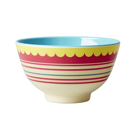 mini-bowl-melamina-striped-colors-rice-dk