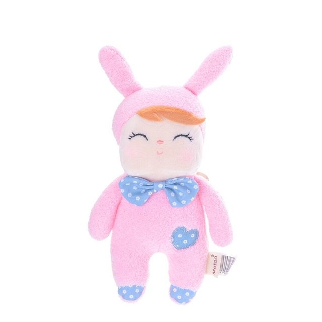 mini-boneca-metoo-doll-pink-bunny