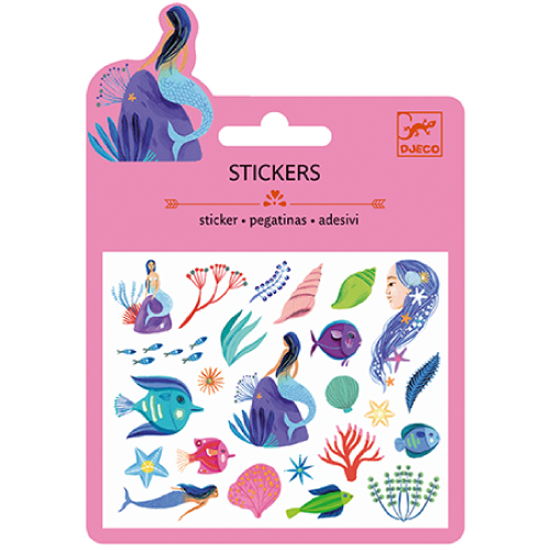 mini-stickers-sereias-djeco
