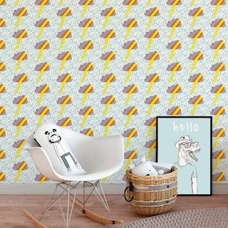 papel-de-parede-nuvens-coloridas-mama-loves-you