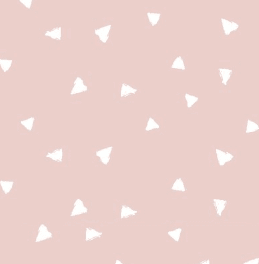papel-de-parede-triangulos-rosa-mama-loves-you