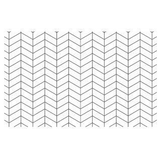 playmat-zig-zag-branco-t-design