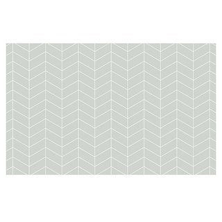 playmat-zig-zag-mint-t-design