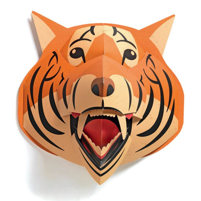 pop-up-tigre-djeco
