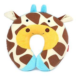 Protetor de Pescoço Zoo Girafa Skip*Hop
