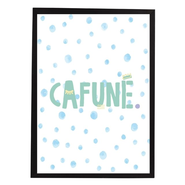 quadro-cafune-mama-loves-you
