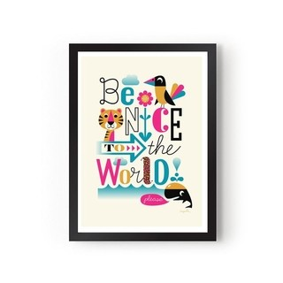 quadro-cards-alphabet-omm-design