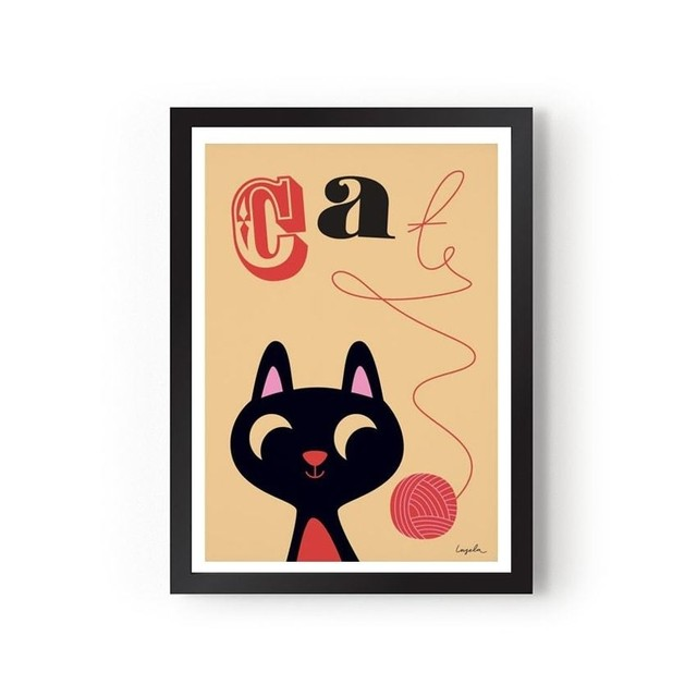 quadro-cards-cat-omm-design