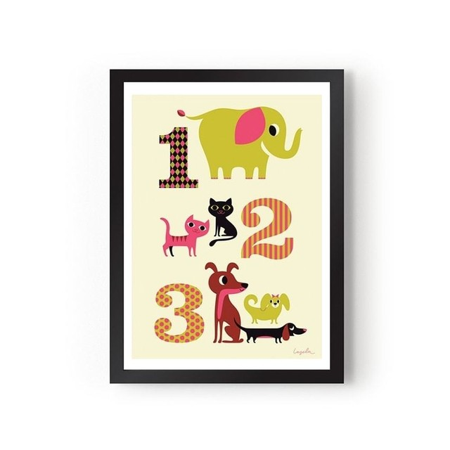 quadro-cards-numbers-omm-design